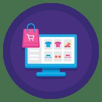 Ecommerce Merchandising