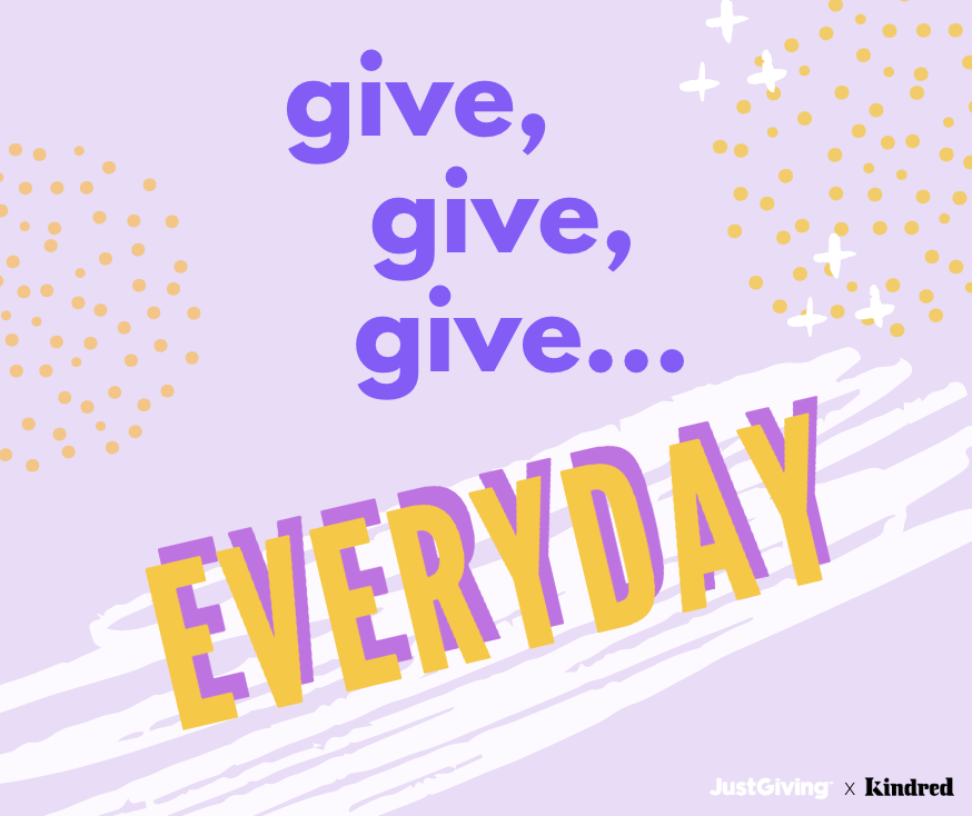 FB-TW-Give everyday-1