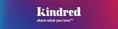 Kindred-banner-narrow