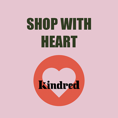 New - Shop with heart-1