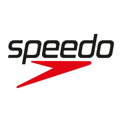 speedo-eps-vector-logo