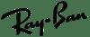 Ray-Ban-Logo-PNG