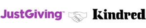 kindred-justgiving