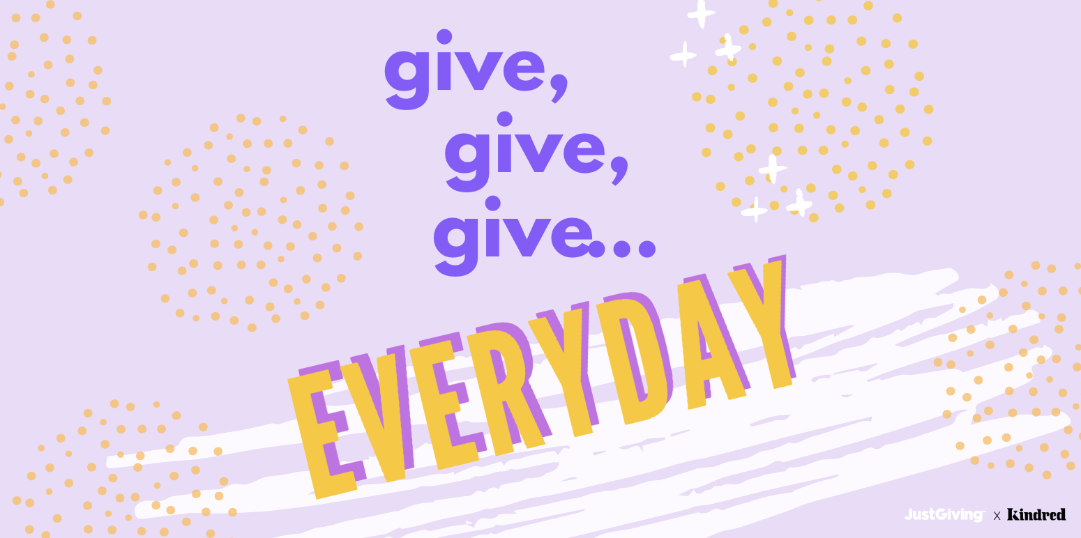 TW-JG-Give everyday-1