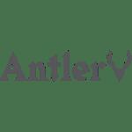 antler_0