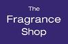 the_fragrance_shop_logo-1