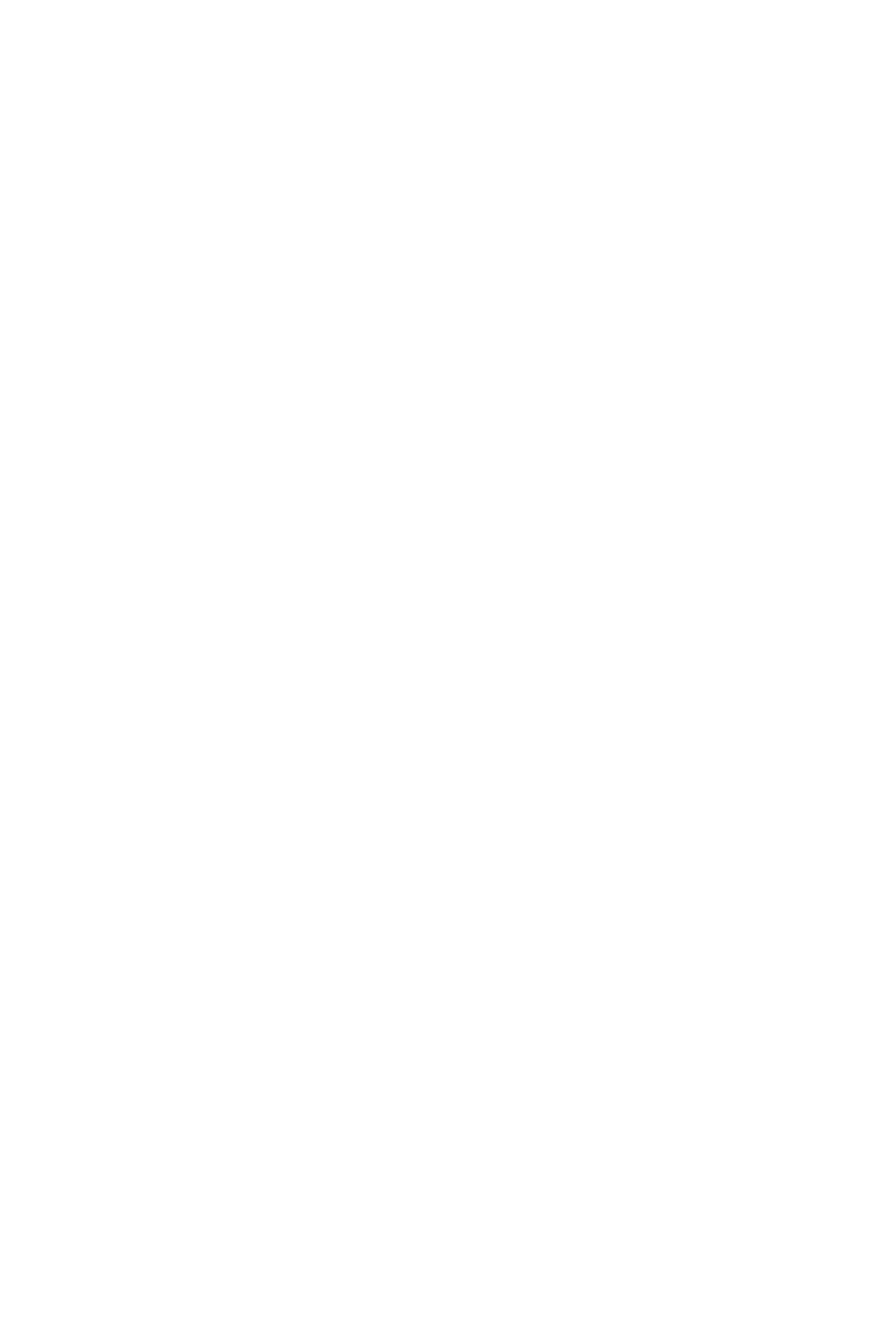 Share-share-earn-give-white