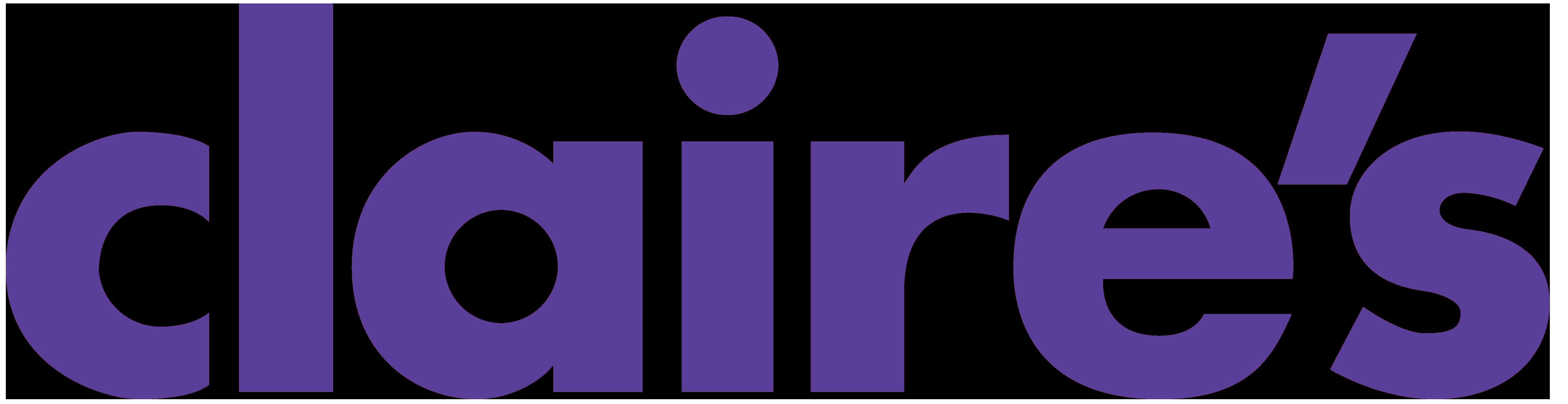 Claires logo-1
