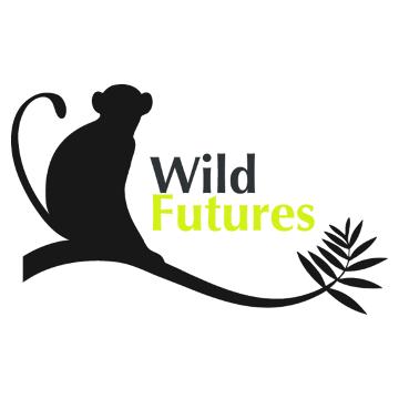 Wild Futures