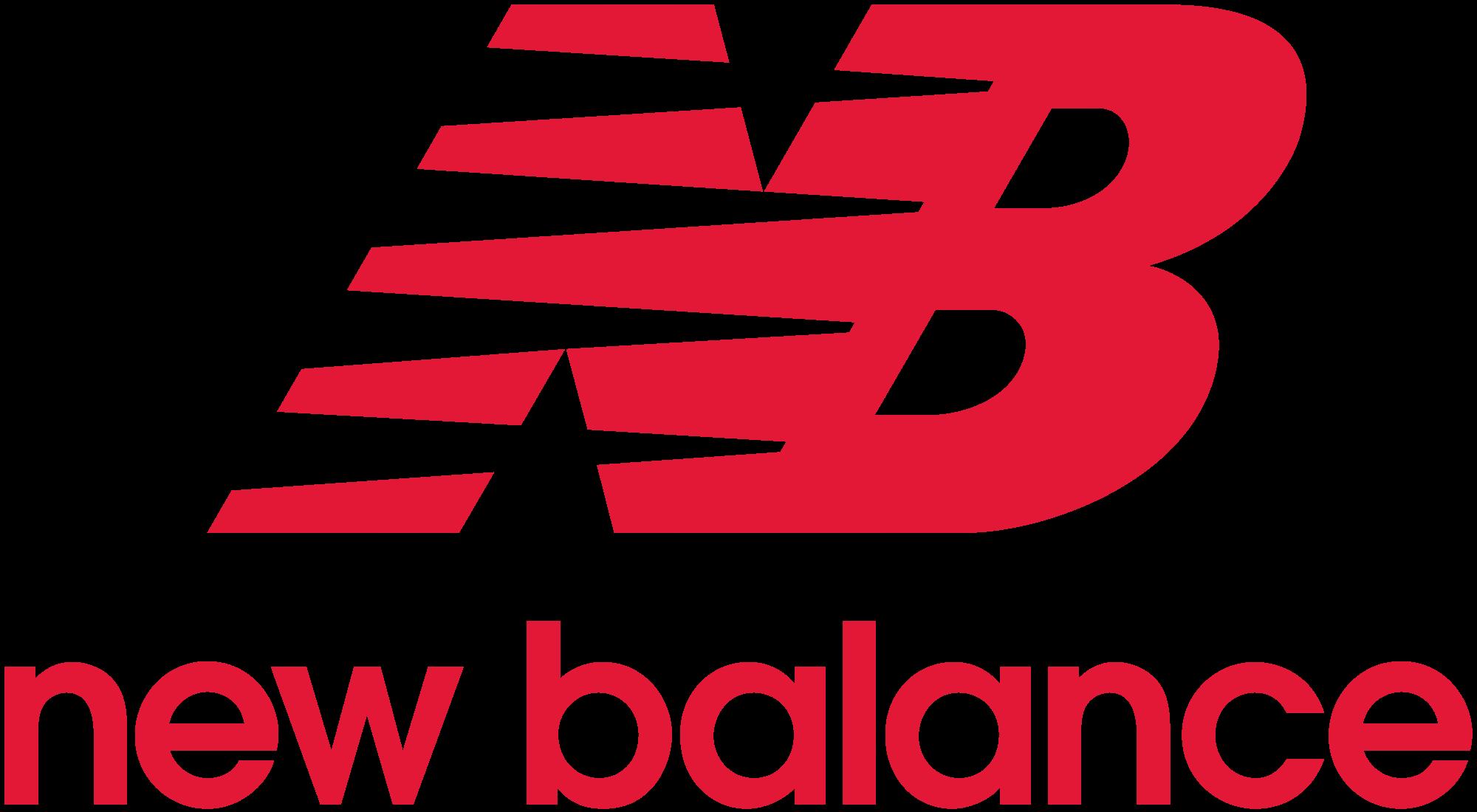 new-balance-logo-png